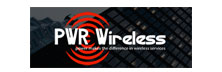 PWR Wireless: Superior Services for Turnkey DAS Implementation